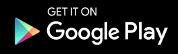 Lade die App von Motar mittels Klick hier herunter